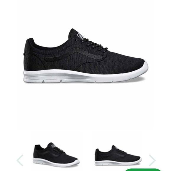 8d0e25038006cc Vans running shoes. M 5b76f5125a9d218d6a786a74